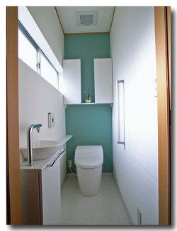 Toilet_048_02_600_60