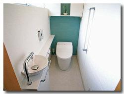 Toilet_048_03_600_60