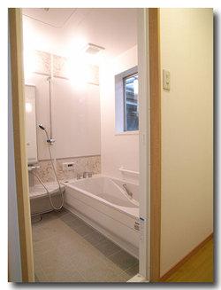 Bath_032_03_600_60