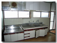 Kitchen_034_01_600_60