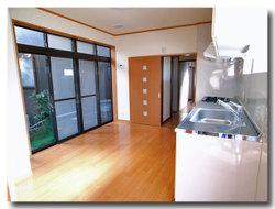 Kitchen_034_04_600_60