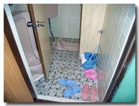 Toilet_049_01_600_60