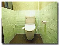 Toilet_049_02_600_60