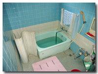 Bath_033_01_600_60