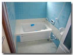 Bath_033_02_600_60
