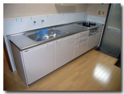Kitchen_036_02_600_60
