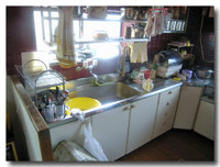 Kitchen_037_01_600_60