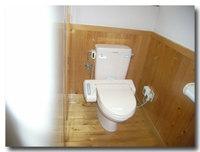 Toilet_050_01_600_60