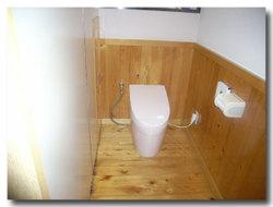 Toilet_050_02_600_60