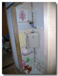 Toilet_051_01_600_60