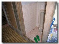 Toilet_051_02_600_60