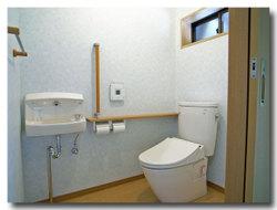 Toilet_052_03_600_60