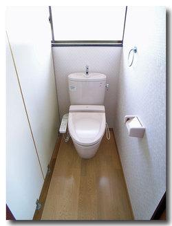 Toilet_053_02_600_60