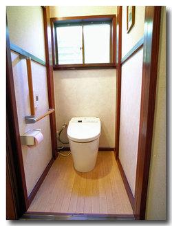 Toilet_055_02_600_60