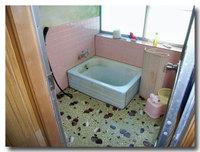 Bath_034_01_600_60