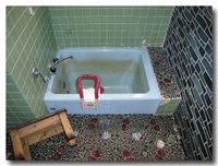 Bath_035_02_600_60