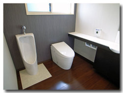 Toilet_056_02_600_60_2