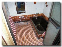 Bath_037_01_600_60