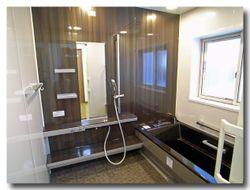 Bath_037_02_600_60