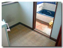 Bath_038_01_600_60