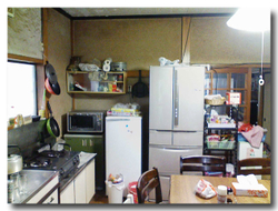 Kitchen_039_01_600_60