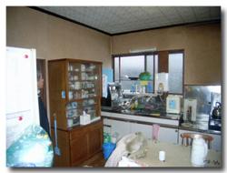 Kitchen_040_01_600_60