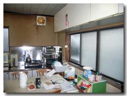 Kitchen_040_02_600_60