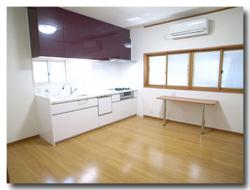 Kitchen_040_03_600_60