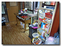 Kitchen_041_02_600_60