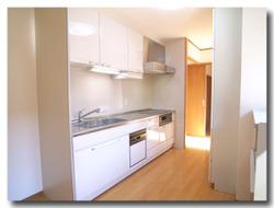 Kitchen_041_03_600_60_2