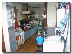 Kitchen_041_01_600_60