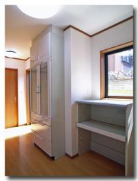 Kitchen_041_04_600_60_3