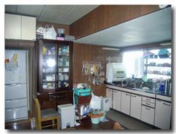 Kitchen_042_01_600_60_2