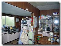 Kitchen_042_02_600_60_2