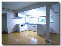 Kitchen_042_03_600_60