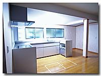 Kitchen_042_04_600_60_2