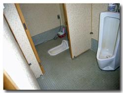 Toilet_057_01_600_60
