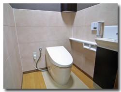Toilet_057_02_600_60