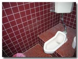 Toilet_058_01_600_60