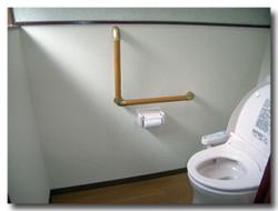 Toilet_058_02_600_60