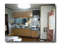 Kitchen_043_01_600_60