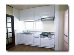 Kitchen_043_02_600_60