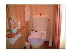 Toilet_059_01_600_60