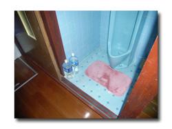Toilet_060_01_600_60