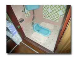 Toilet_060_02_600_60