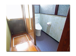 Toilet_060_03_600_60