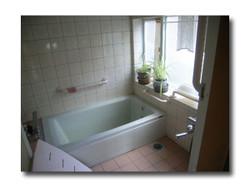 Bath_044_01_600_60