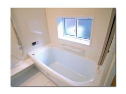Bath_044_03_600_60