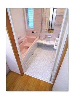 Bath_045_02_600_60
