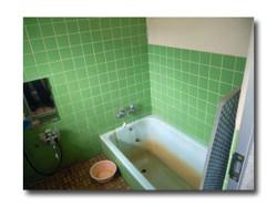 Bath_046_01_600_60